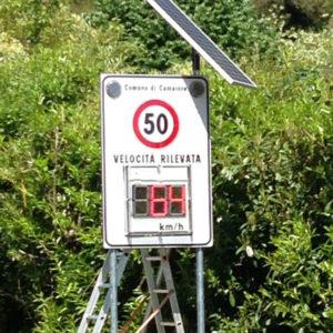 segnaletica-verticale-117