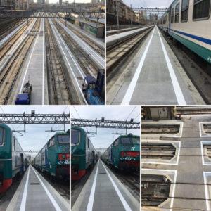 stazione-ferroviaria-di-genova-001