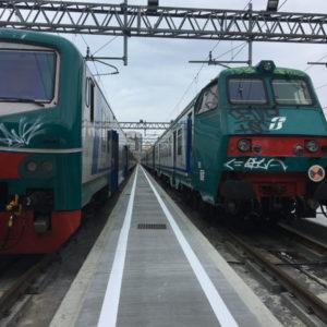 stazione-ferroviaria-di-genova-002
