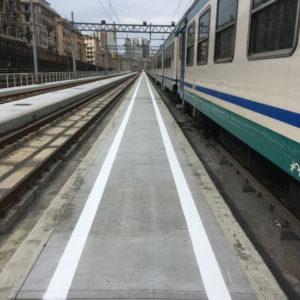 stazione-ferroviaria-di-genova-003