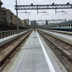 stazione-ferroviaria-di-genova-004