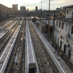 stazione-ferroviaria-di-genova-006