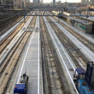 stazione-ferroviaria-di-genova-007
