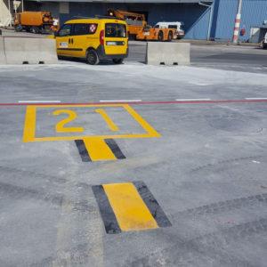 toscana-aeroporti-001
