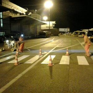 toscana-aeroporti-004