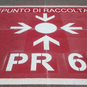 toscana-aeroporti-006