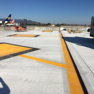 toscana-aeroporti-009