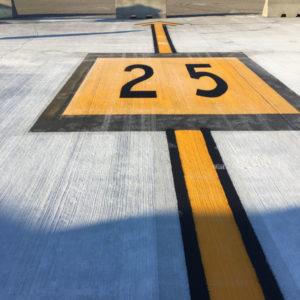 toscana-aeroporti-010