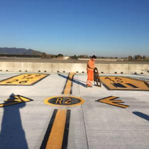 toscana-aeroporti-011