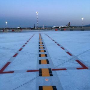 toscana-aeroporti-012