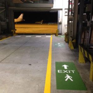 toscana-aeroporti-016