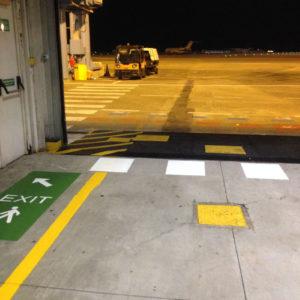 toscana-aeroporti-019