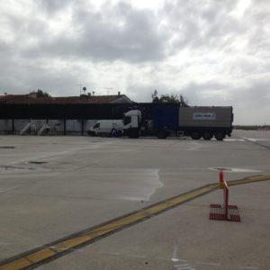 toscana-aeroporti-021