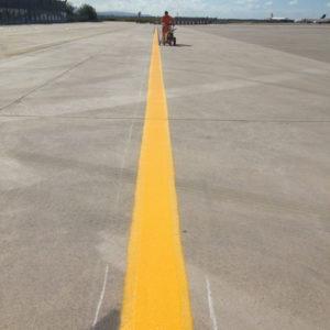 toscana-aeroporti-022