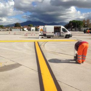 toscana-aeroporti-023
