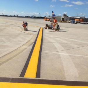 toscana-aeroporti-024