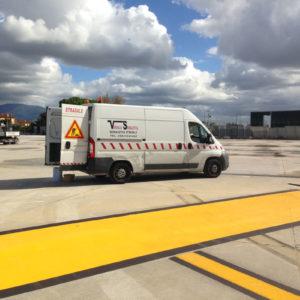 toscana-aeroporti-025
