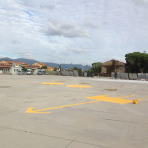 toscana-aeroporti-026
