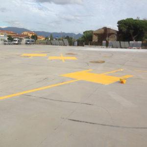 toscana-aeroporti-027