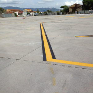 toscana-aeroporti-028