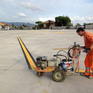 toscana-aeroporti-029