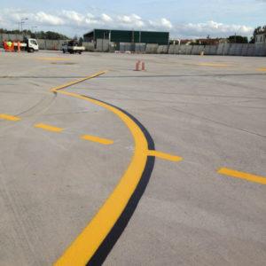 toscana-aeroporti-030