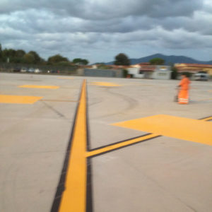 toscana-aeroporti-031