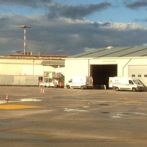 toscana-aeroporti-032