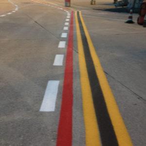 toscana-aeroporti-033