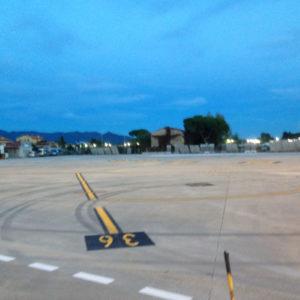 toscana-aeroporti-034
