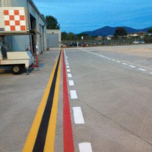toscana-aeroporti-035