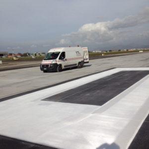 toscana-aeroporti-039
