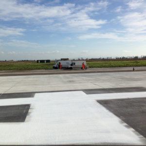toscana-aeroporti-040