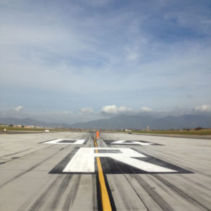 toscana-aeroporti-041