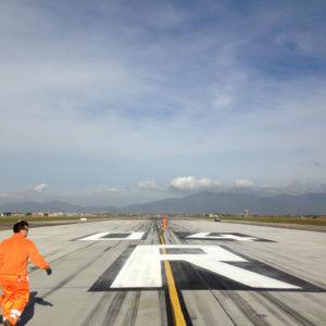 toscana-aeroporti-042