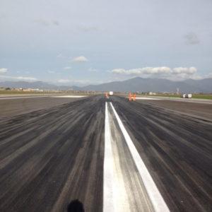 toscana-aeroporti-043
