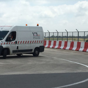toscana-aeroporti-044