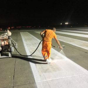 toscana-aeroporti-047