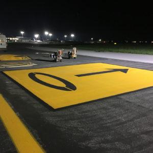 toscana-aeroporti-049
