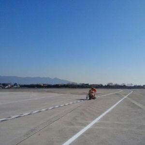 toscana-aeroporti-050