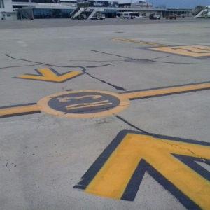toscana-aeroporti-052