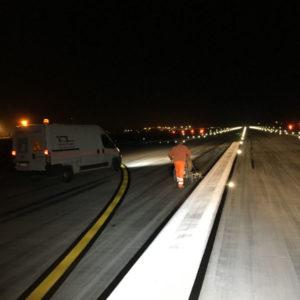 toscana-aeroporti-053