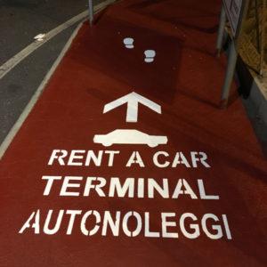 toscana-aeroporti-056
