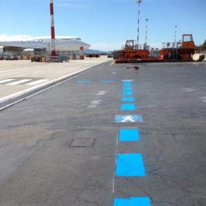 toscana-aeroporti-057