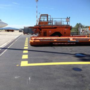 toscana-aeroporti-058