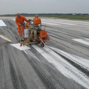 toscana-aeroporti-059