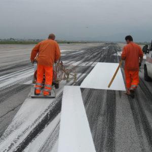 toscana-aeroporti-060