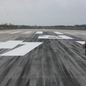 toscana-aeroporti-061