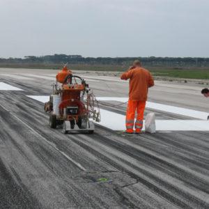 toscana-aeroporti-062