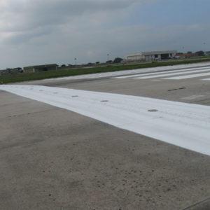 toscana-aeroporti-063